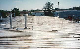 An Approved Duro Last Roofing Company Kalamazoo Battle